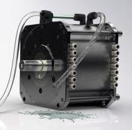 KITS DE CONVERSION  MOTEURS THERMIQUES EN  ELECTRIQUE 20HP