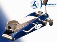 Cric rouleur hydraulique aluminium 1.5Tn (JA1011SJ)