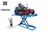 Table élévatrice 700kg, spécial, quad, buggy, etc.  ASM0705H