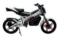 MOTO 1500W MADASS-E
