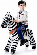 cheval mecanique pour enfants  de 3 a 5 ans MARTY