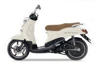 SCOOTER 1500W SPEED-E