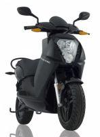 Scooter électrique VX-2 4000W