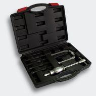 Set Extracteur pour roulement trou borgne et boitiers de pédalier