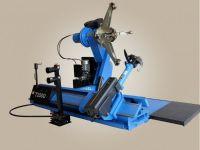 Machine démonte pneus PL 14-56 Automatique refT1000