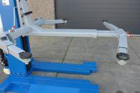 Pont élévateur 1 colonne roulant 2T5 220v TL25E