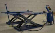Pont ciseaux 3Tonnes mobile tsc3000