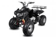 Quad 150cc warrior automatique. offroad