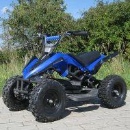 Mini Quad ATV, quad racer 800w automatique